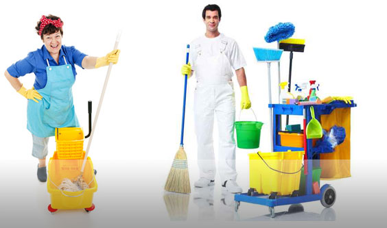 jasa-cleaning-service